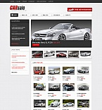 Moto CMS HTML #42936