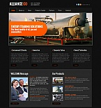 Moto CMS HTML #42939
