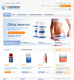 PrestaShop #42979