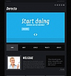 Moto CMS HTML #43019