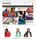 PrestaShop #43056