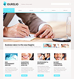WordPress #43069