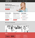 PRO Website #43073