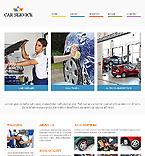 PRO Website #43074