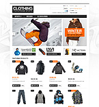 PrestaShop #43194