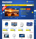 Jigoshop Theme #43197 by Mercury