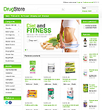 OpenCart #43220