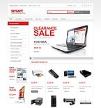 OsCommerce #43228