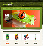PrestaShop #43292