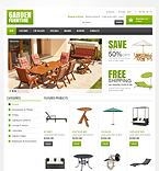 OsCommerce #43336