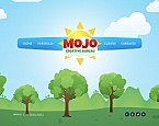 Moto CMS HTML #43386