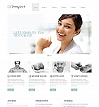 Moto CMS HTML #43388