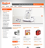 Jigoshop Theme #43456 by Mercury