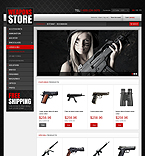 PrestaShop #43480