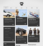 Moto CMS HTML #43655
