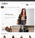 Jigoshop Theme #43733 by Hermes