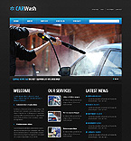 WordPress #43775