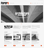 WordPress theme #43790 by Cowboy