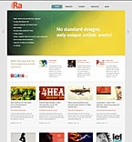 Joomla #43901