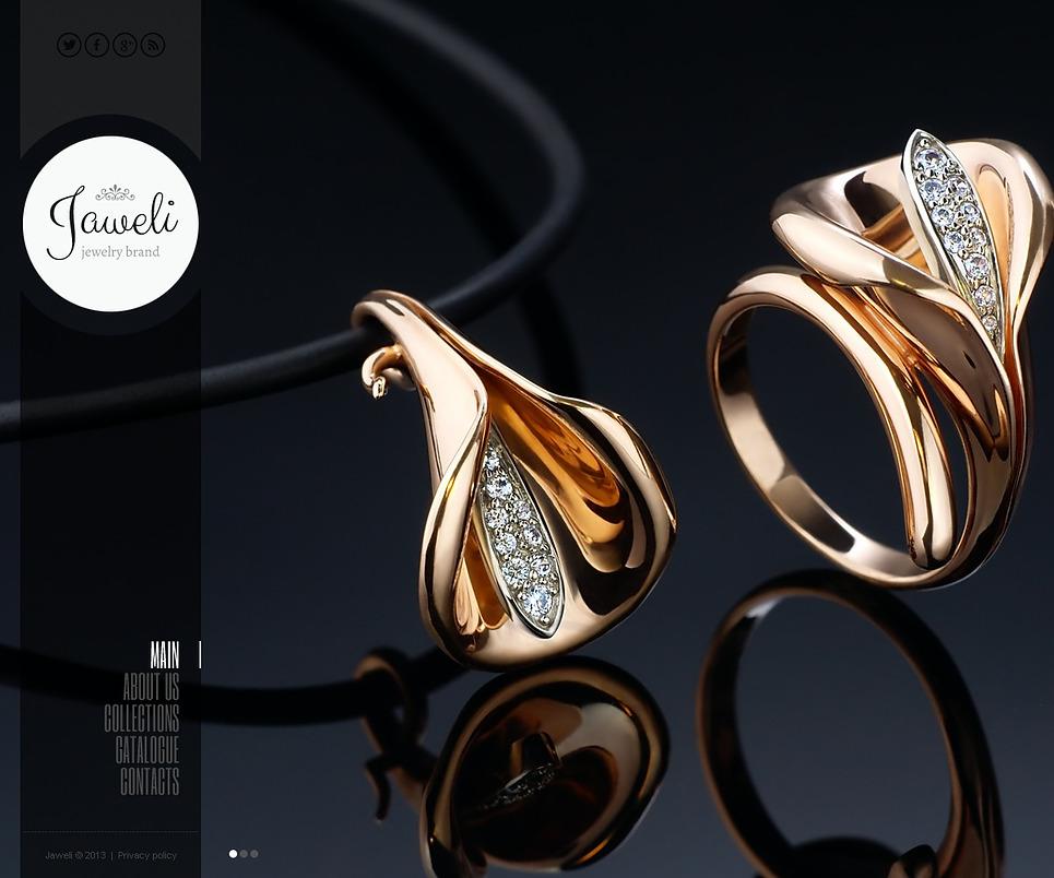 Золотые украшения, эксклюзивные ювелирные изделия, ювелирные изделия 3d бесплатно, копии брендов, ювелирные изделия