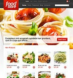 Jigoshop Theme #43982 by Mercury