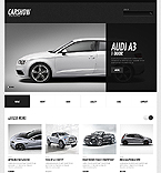 WordPress #44045