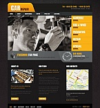 Moto CMS HTML #44072