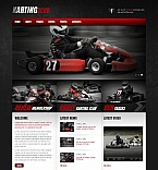 Moto CMS HTML #44075