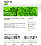Moto CMS HTML #44078