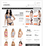 Jigoshop Theme #44126 by Hermes
