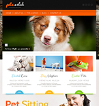 WordPress #44159