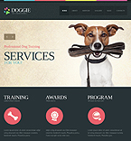 Template #44172 