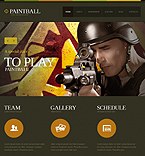 Template #44173 