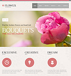 Template #44174 
