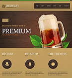 Template #44175 