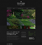 Responsive JavaScript Animated #44195