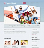 Moto CMS HTML #44222