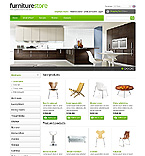 OsCommerce #44255