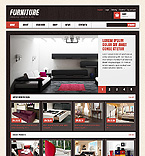 Jigoshop Theme #44263 by Mercury
