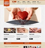 Moto CMS HTML #44341