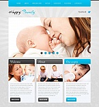 Moto CMS HTML #44343