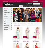 OsCommerce #44387