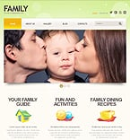Joomla #44411