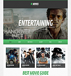 Template #44493 