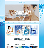 Template #44494 