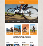 Template #44495 
