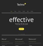 44514 Business, Last Added WordPress Themes