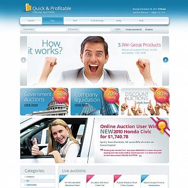 Купить  пофессиональные Flash CMS шаблоны. Купить шаблон #44523 и создать сайт.