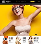 - PrestaShop Theme #44527 by Delta