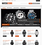Magento theme #44555 by Hermes